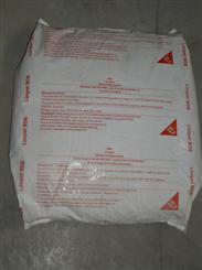 Limpet BD-6