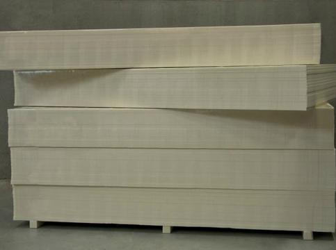 Panneaux polyuréthane isolation