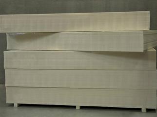 Panneaux polyuréthane
